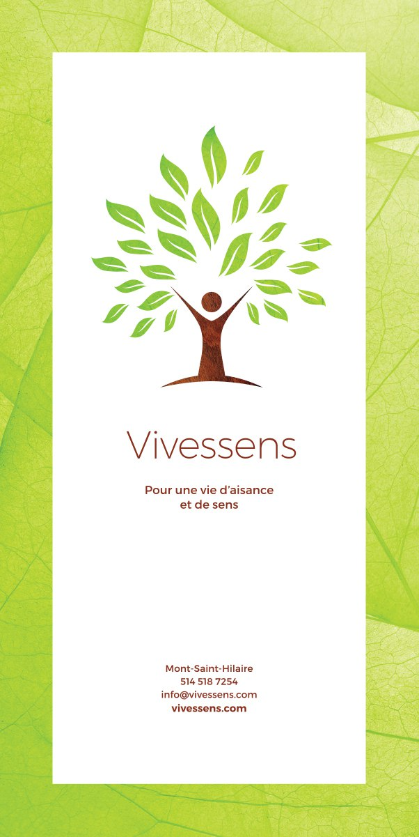 Carton-8x4-Vivessens_x1a-rev1-1