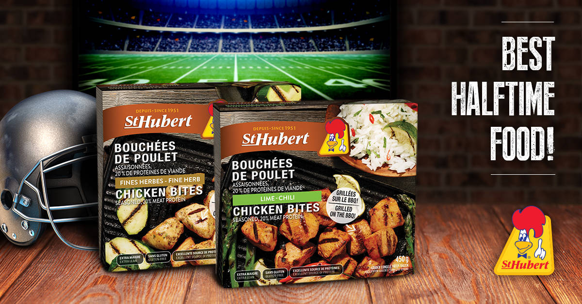 FB-St-Hubert-SuperBowl-Bouchees
