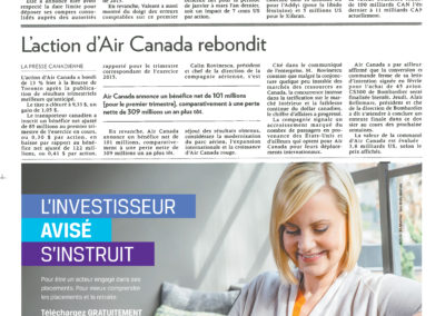 CFA-LaPresse30Avril