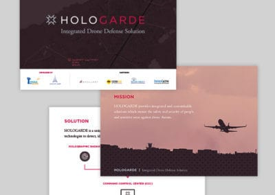 C4-Hologarde-BROCHURE_V01