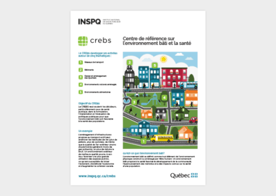 CREBS-Brochure-Recto