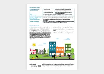 CREBS-Brochure-Verso