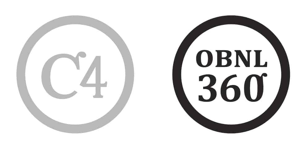Logo_OBNL360