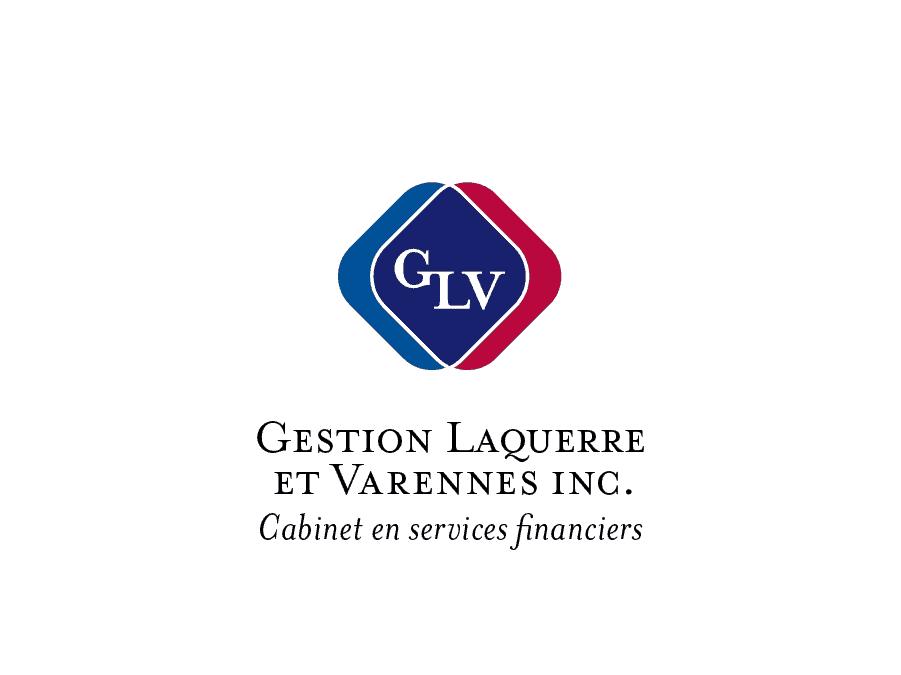 Gestion Laquerre et Varennes